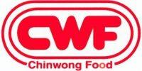Logo-CWF